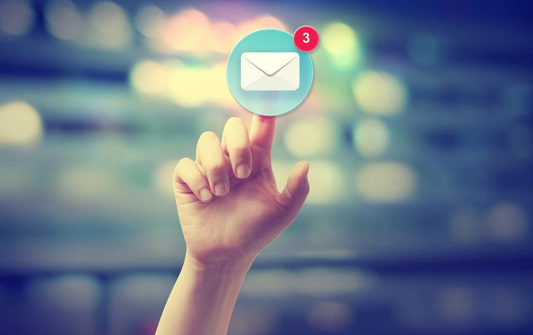 Quels sont les avantages de l'email marketing ?
