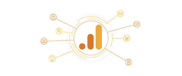10 astuces pour mesurer le référencement grâce aux stratégies de Google Analytics